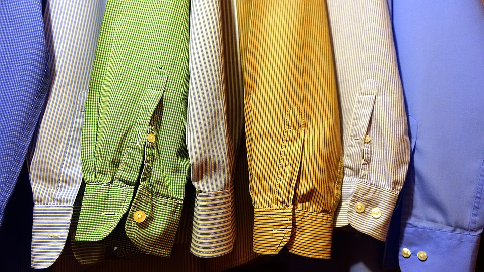 Indonesia's Textile and Apparel Industry Overview - Bizvibe