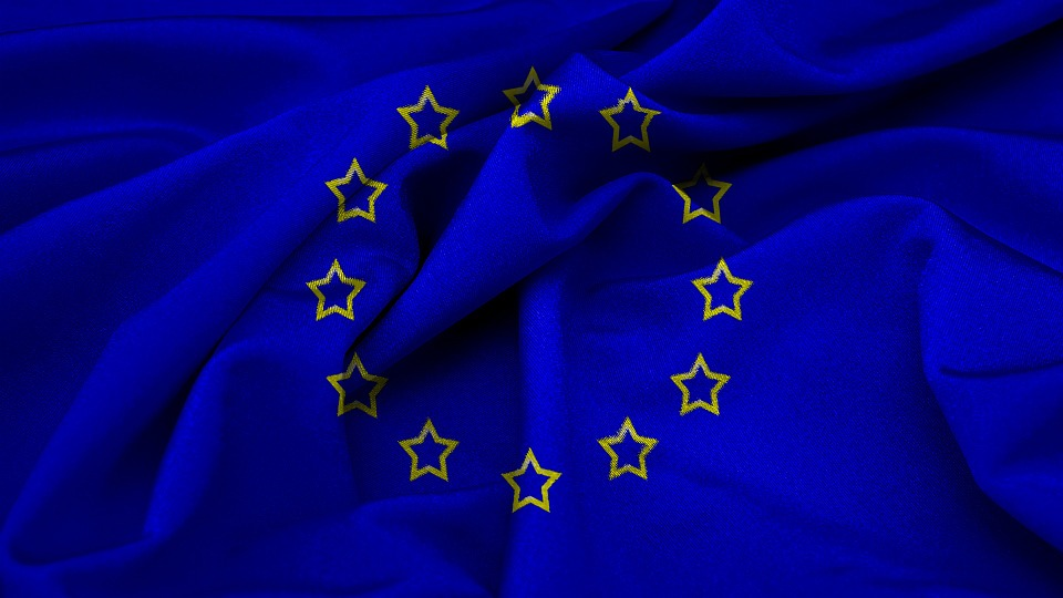 EU's textile and apparel industry