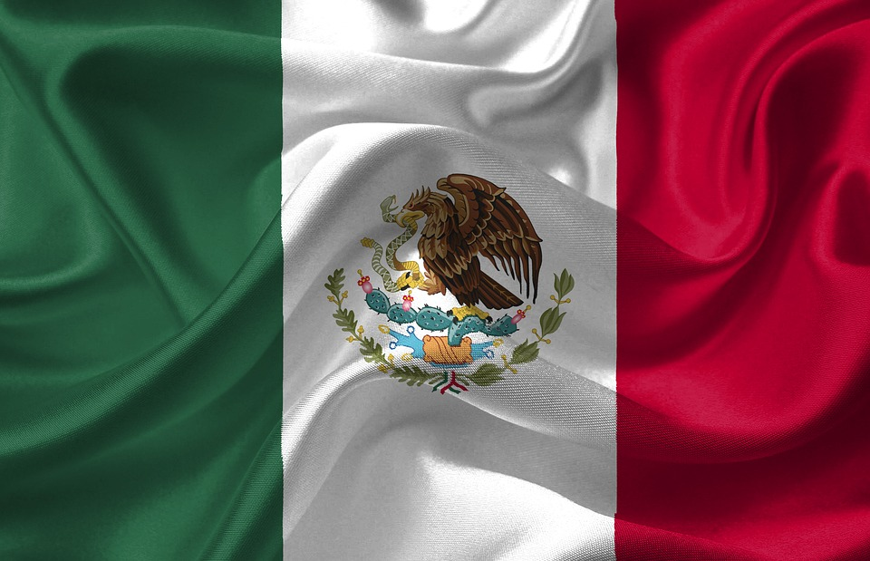 Mexico's textile industry