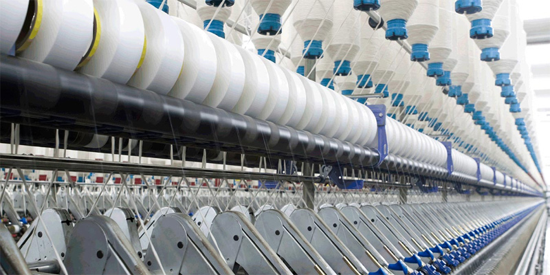 Ethiopia's textile and apparel industry